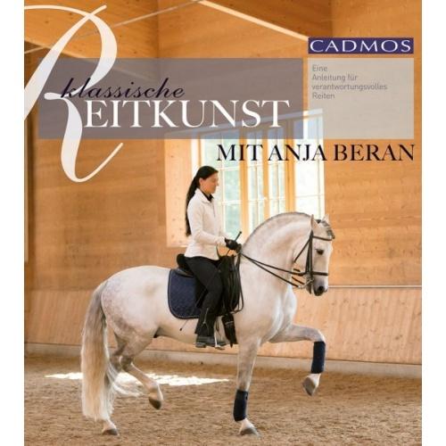 Beran - Klassische Reitkunst