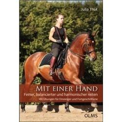 Thut - Mit einer Hand