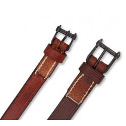 Nasenriemen Vaquero 16 und 20mm