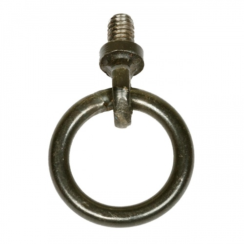 Ring für Serreta kurz