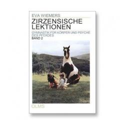 Wiemers - Zirzensische Lektionen mit Pferden Bd.II