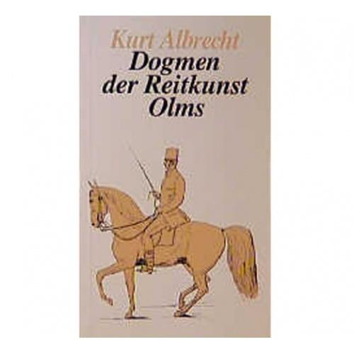 Albrecht - Dogmen der Reitkunst
